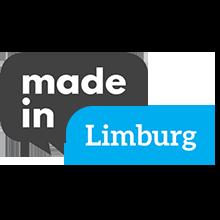 madeinlimburg