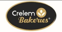 CRELEM BAKERIES – DIEST (BE)